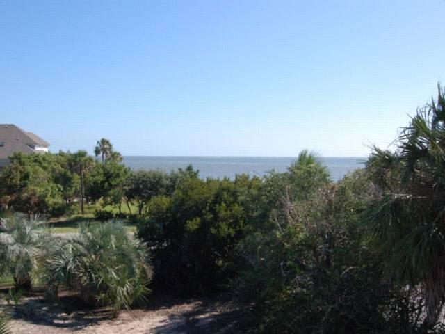 Seabrook Island Road 3769 - Image 1 - Seabrook Island - rentals