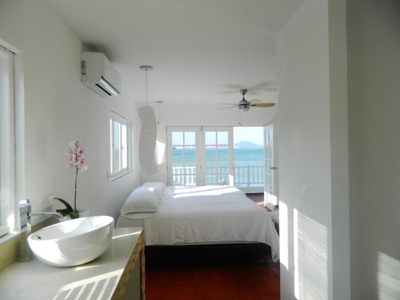 Belmira Casa Boutique - Image 1 - Isla Tierra Bomba - rentals