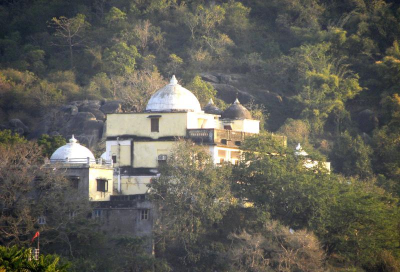 Bhavani Villa - Bhavani Villa - Gujarat - rentals