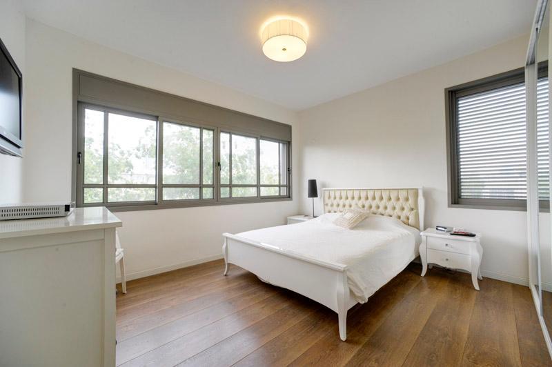 2br Deluxe Bazel Tel Aviv apartment for rent - Image 1 - Tel Aviv - rentals