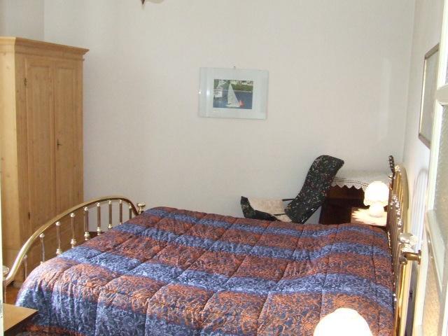 CHIARA Bed and Breakfast Trieste - Image 1 - Trieste - rentals