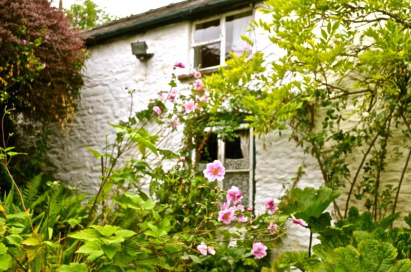 The Self Contained Suite - New Inn Brilley - Self Catering Suite - Hereford - rentals