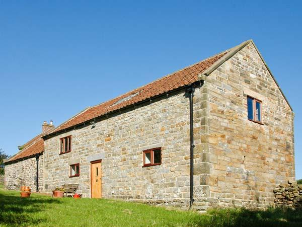 ORCHARD COTTAGE, pet-friendly, beautiful views, great location, near Goathland, Ref 22015 - Image 1 - Goathland - rentals