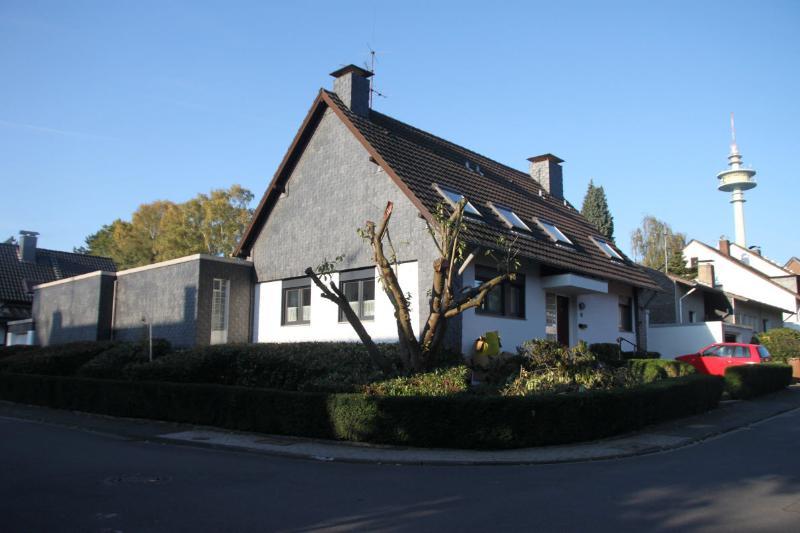 Ferienwohnung Mülheim-Speldorf - Image 1 - Mulheim an der Ruhr - rentals