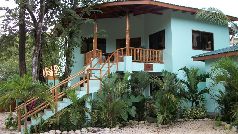Casa Bonita - Casa Bonita - Nosara Paradise Rentals - Nosara - rentals