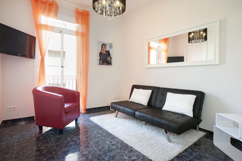 Elegantniy - Image 1 - World - rentals