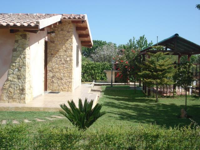 CASA STELLA - Image 1 - Alghero - rentals