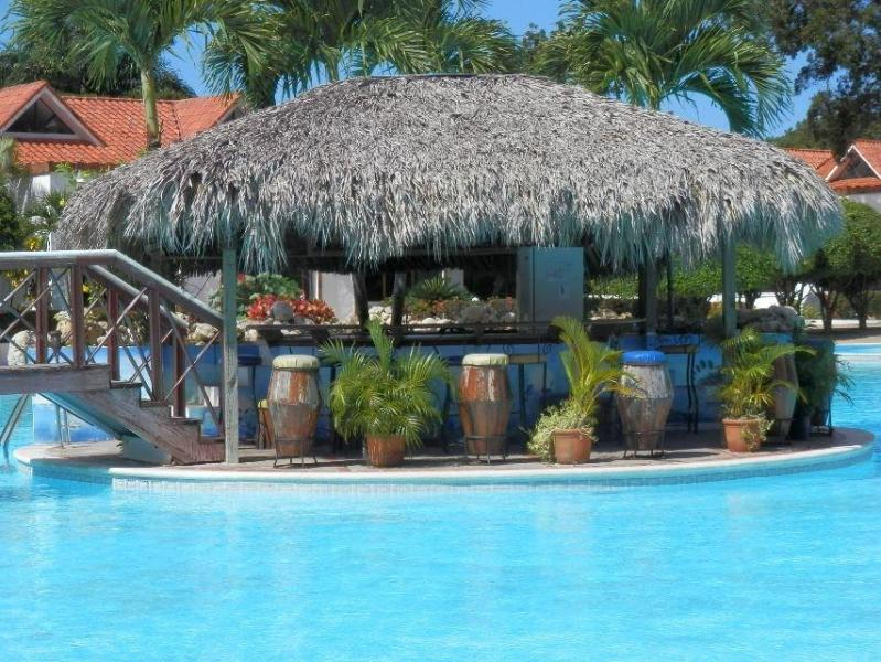 Your home in the heart of the caribbean - Image 1 - Sosua - rentals
