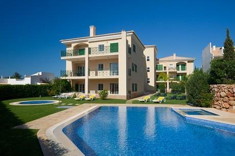 Portofino - Image 1 - Vilamoura - rentals