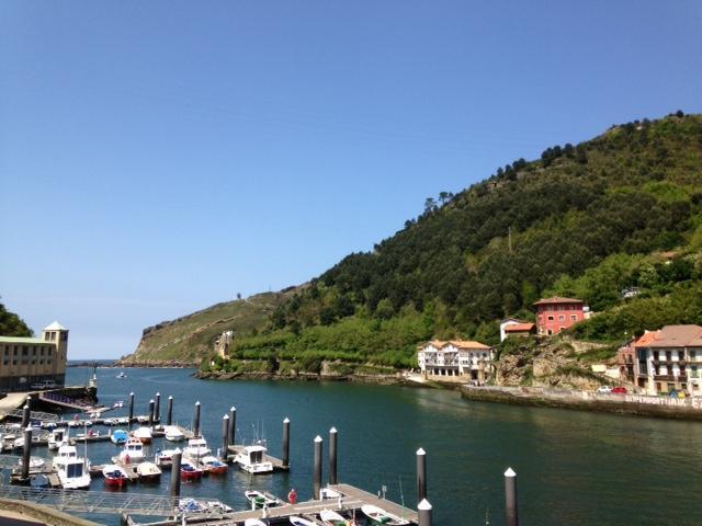 HARBOUR::Quiet 4bdr house seaviews 8p pet friendly - Image 1 - Santa Cruz de Tenerife - rentals