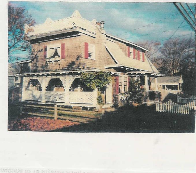 X-Large Cape Cod Beach House - X-Large Cape Cod Beach House - Falmouth - rentals