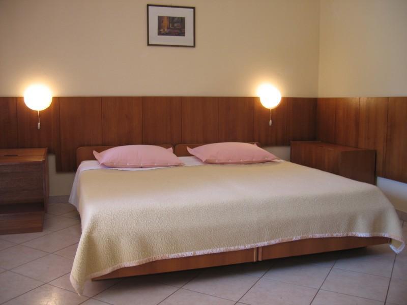 Petrovic Apartment - Image 1 - Korcula - rentals