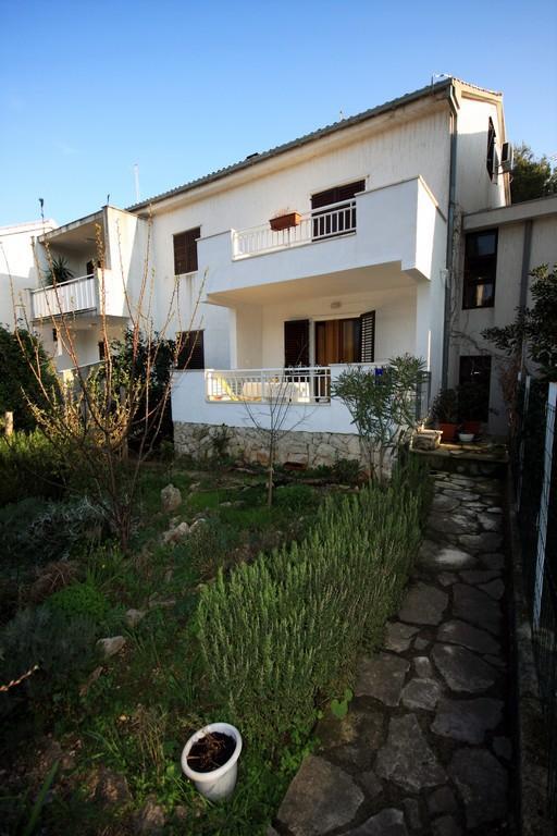 Belina Apartments - Image 1 - Korcula - rentals