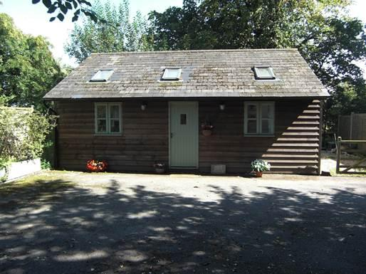 North Lodge Cottage - North Lodge Cottage (Nr Longleat) - Wiltshire - rentals