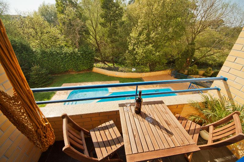 Feel Porto Beach Break Flat - Image 1 - Vila Nova de Gaia - rentals