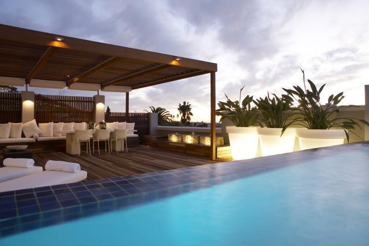 ENCHELON - Image 1 - Cape Town - rentals