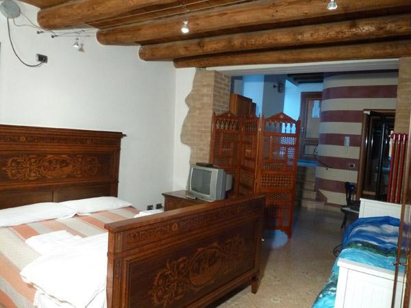 FONTANA Rì - Image 1 - Tregnago - rentals