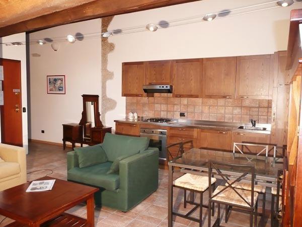 Castelletto - Image 1 - Tregnago - rentals