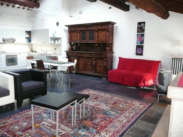 Castello - Image 1 - Tregnago - rentals