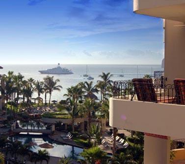 Terrace View - Luxury Resort Villa, Villa La Estancia, Unit 3509 - Cabo San Lucas - rentals