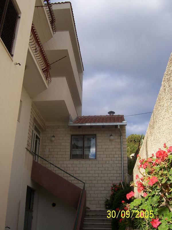 Apartmani Dalmacija - Image 1 - Podstrana - rentals
