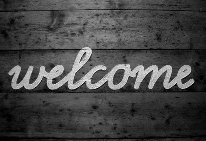 Welcome! - Pask's Condo - Brasov - rentals