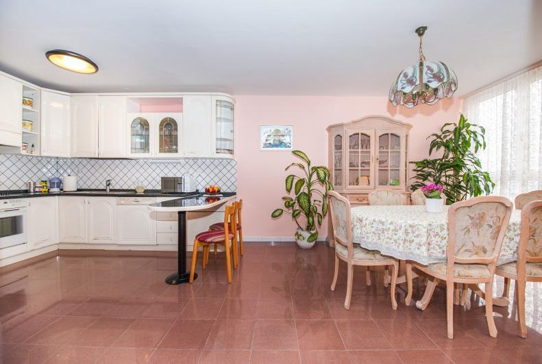 Main photo - Apartment Car in Split - Split - rentals