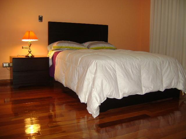 Lima Apartment for Rent - Image 1 - Vinac - rentals