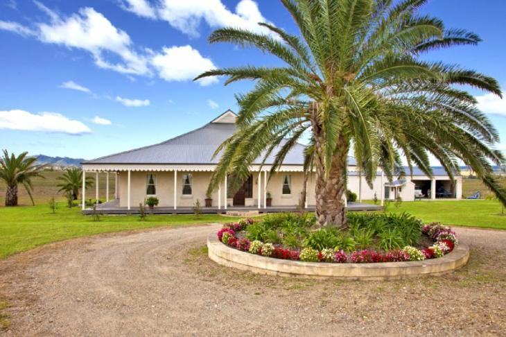 Calvin House - Image 1 - Lovedale - rentals