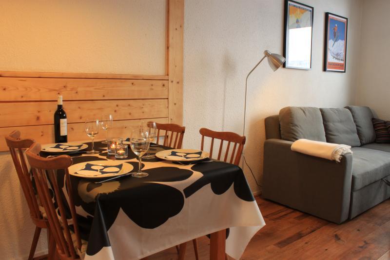 Jonquille 5 - Image 1 - Chamonix - rentals