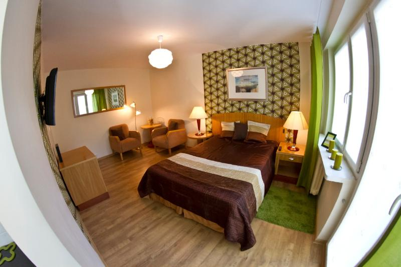 Apartament Piastowski Wroclaw - Image 1 - Wroclaw - rentals