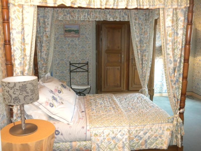B&B de charme & Spa, Alsace proche Colmar vignoble - Image 1 - Colmar - rentals