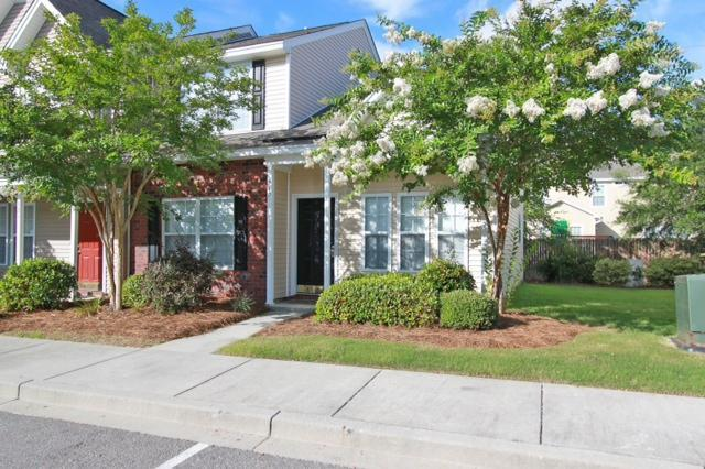 End Unit - Tayrn:Charleston, SC Condo between beach/dwntown - Charleston - rentals