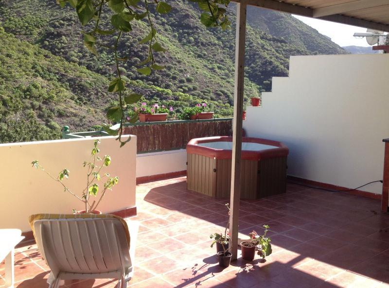 casa el hornillo - Image 1 - Las Palmas de Gran Canaria - rentals