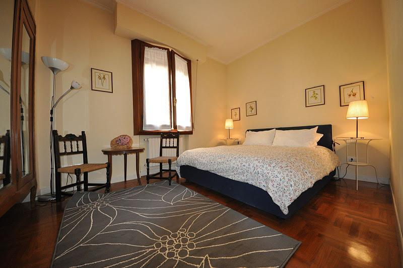 Massimo delightful apartment in Florence centre - Image 1 - Florence - rentals