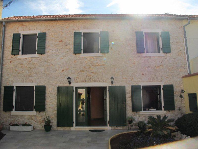 Villa Adria, Zadar/Croatia - Image 1 - Zadar - rentals