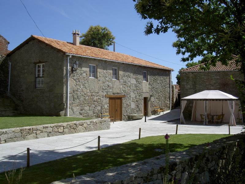 The Luxury Farmhouse - Campo Verde - Luxury farmhouse in a central location - Fion - rentals