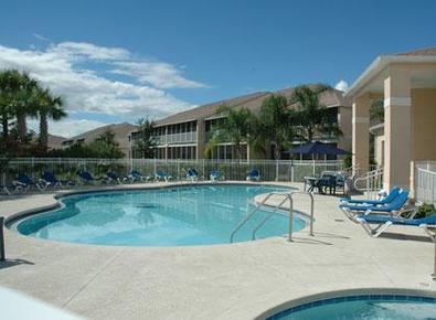 Sweet Sun Lake Number 1 - Image 1 - Florida - rentals