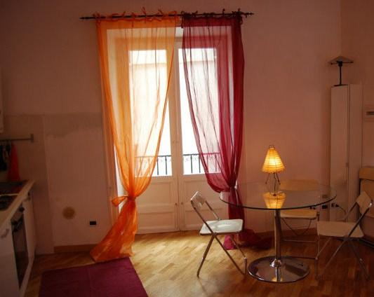 Casa Di Giorgio - heart of Palermo - Image 1 - Palermo - rentals