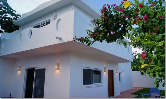 B&B Casa Coral - Image 1 - Playa del Carmen - rentals