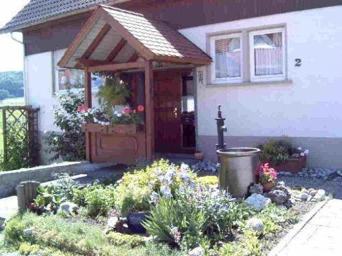 Vacation Apartment in Melchingen - 377 sqft, quiet, nice, cheap (# 3884) #3884 - Vacation Apartment in Melchingen - 377 sqft, quiet, nice, cheap (# 3884) - Metzingen - rentals