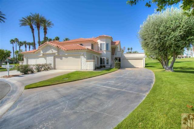 Quiet and Private Cul-de-sac - Desert Falls Updated - Backs on Pool & Golf Course - Palm Desert - rentals