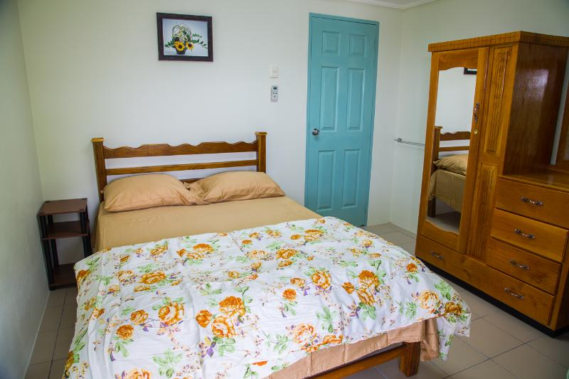 First Capital Apartments - Image 1 - Trinidad and Tobago - rentals