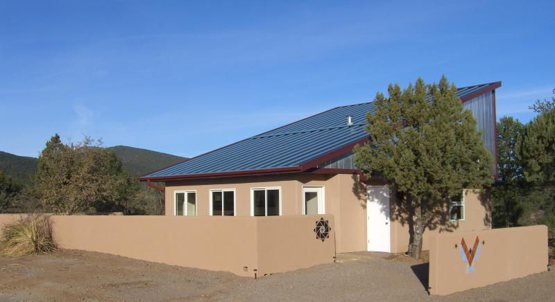 A Power House - A Power House - Silver City - rentals