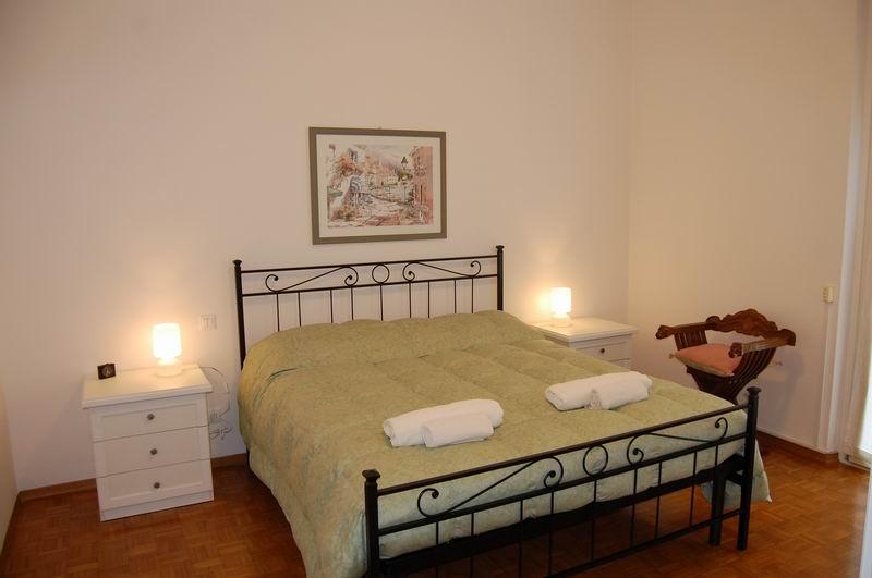 Appartamenti Poggio di Giano - Image 1 - Verona - rentals
