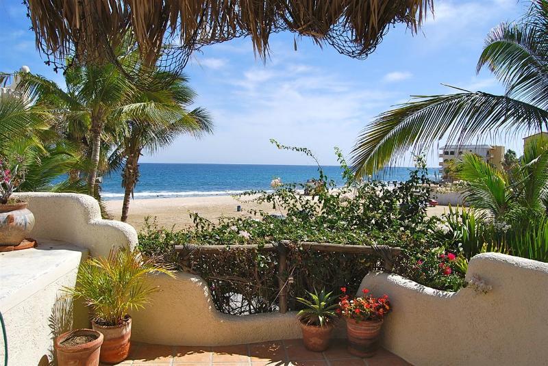 Porto Bello - Casa Playa - Image 1 - San Jose Del Cabo - rentals
