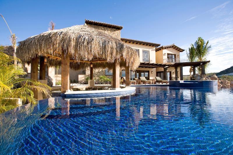 Casa Vida - Image 1 - San Jose Del Cabo - rentals