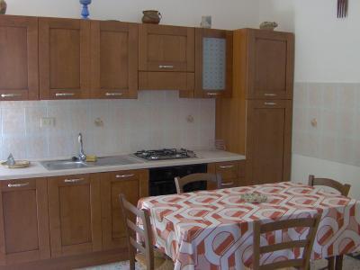 la casa si trova a 150 metri sul livello del mare - Image 1 - Catania - rentals