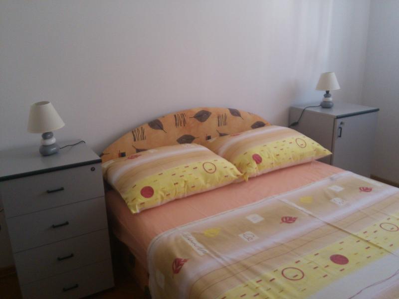 Bedroom - Perfectly located apartment Zeko - Dubrovnik - rentals