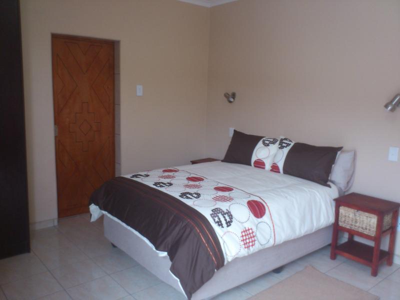SCHWESTER FRIEDA - Image 1 - Swakopmund - rentals